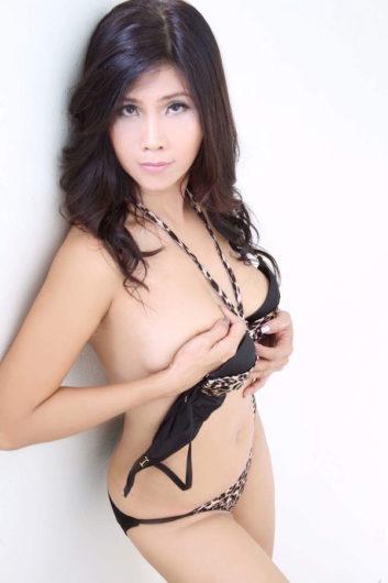 Zoey 16 (6)