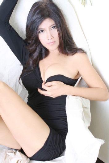 Zoey 816 (8)